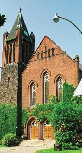 Walmer-Road-Baptist